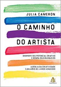 livros sobre criatividade